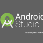 androidsdk10