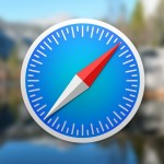 Apple-Releases-Safari-10-Developer-Beta-3-for-OS-X-Yosemite-and-El-Capitan